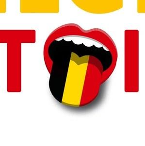 Sois belge et tais-toi !
