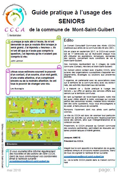 Carte Europeenne Dassurance Maladie Omnimut.Guide Infos Essentiels 07b Pub Publisher
